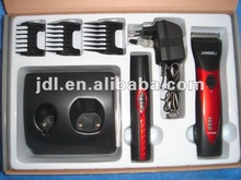 2012 new design shaver remover hair clipper hair remover