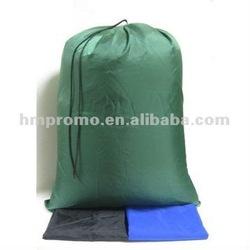 Jumbo Nylon Laundry Bags