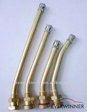 V3.20.4-C tire valve, metal valve, V3.20.6, truck valve