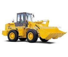 XG932 Mini 3T 3 ton Wheel loader