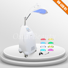 led therapy skin tightening led light machines LED 01