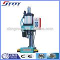 Xtm-101 papel máquina de rebite