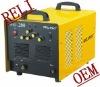 RELI AL welding machine WSE-250 welder