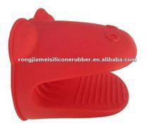 2012 silicone oven kitchen lovely silicone crocodile glove