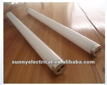 High quality 28w t5 fluorescent tube