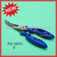 Hot sell fishing lures,fishing pliers,hand tool
