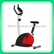 hot sale ironman exercise bike 2012