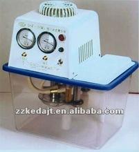 2012 HOT Sell Circulated Water Vacuum Pump