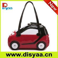 2012 New smart design PVC bag with good quality