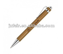 Eco ballpiont pen