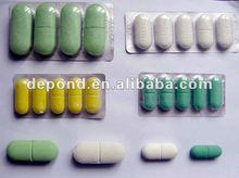 Praziquantel tablets drugs veterinary medicines
