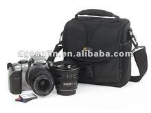 CB052 nylon camera bag