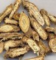 Radix ledebouriellae divaricatae ( fang feng, saposhniovia divaricate radice ) a base di erbe medicinali, erba fette ( rilascio esterna )