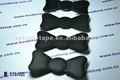 venta caliente negro accesorio para el pelo