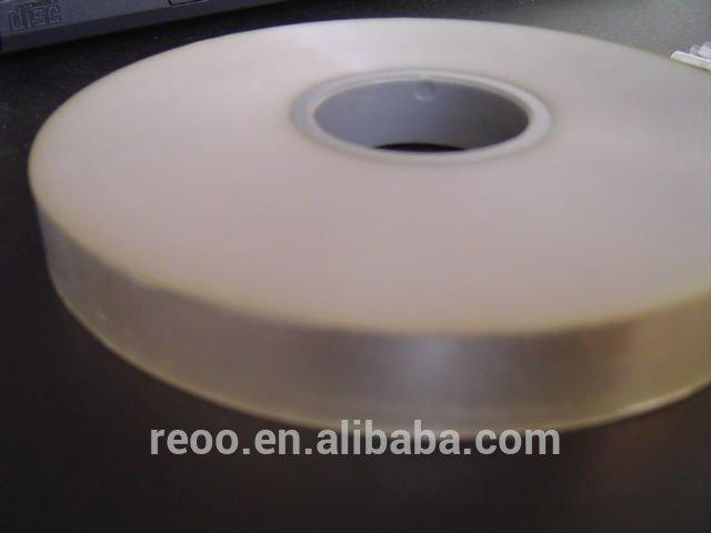 Polystyrene Film Capacitor 2015 Reoo Polystyrene Film For