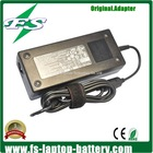 NEW Genuine laptop Adapter for Delta 120W Laptop AC Adapter Charger ADP-120ZB 19V 6.32A adapter