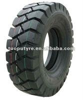 forklift tires 28x9-15 for sale