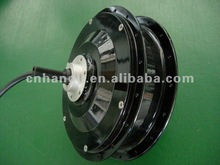 hub motor, e-bike motor, electric bicycle motor