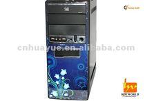 Hot-sale Desktop Computer Case 2013
