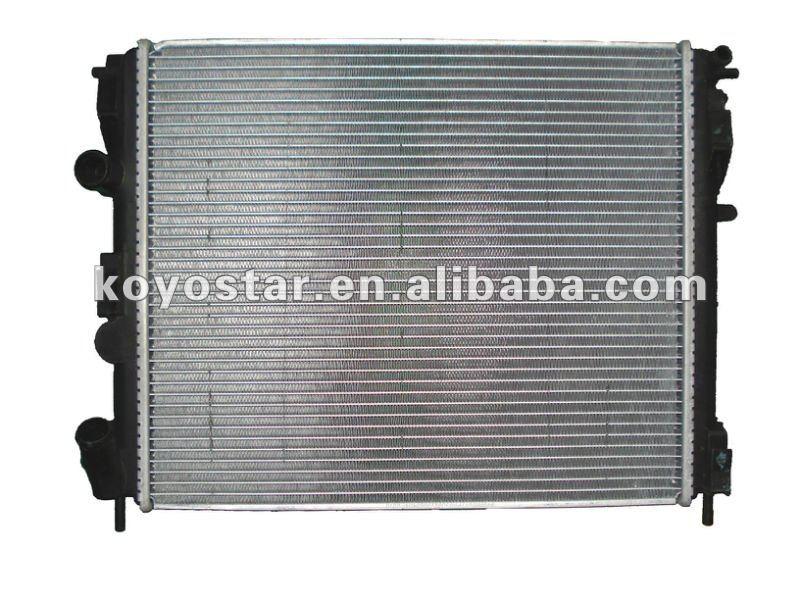 Partes de automóviles para renault clio 1.2'98- 01 kangoo1.2 00 mt
