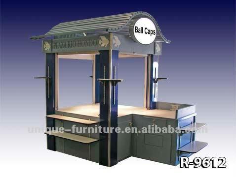 Home gt product categories gt food mobile cart gt 8 x8 feet indoor