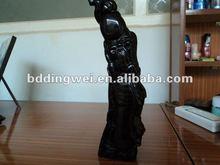 the God of Longevity Figurines