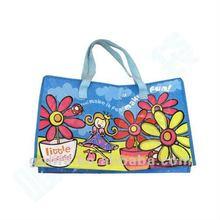 China pp woven shopping bag
