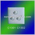 3 interruptor de manera