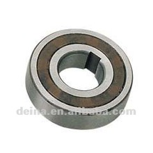 Deep groove ball bearing 6001ZZ