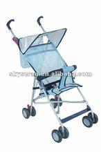 Simple Baby Stroller (8361-1)