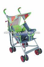 Canopy baby Stroller (8367)