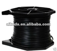 SJOOW 12/3 CABLE PORTABLE INDOOR/OUTDOOR WIRE 300V