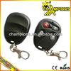 433MHZ Remote Control for Door, Rolling Code Remote Control, Universal Control