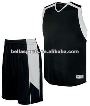 2012 mens new arrival mens fashion cool custom design arm sleeves basketball wear/uniform/jersey basketball shooting shirt