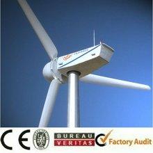 mais barato gerador 50kw turbina eólica 50kw eólica pmg