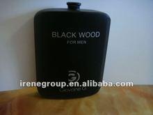 international brand in hot selling perfume for men 2012