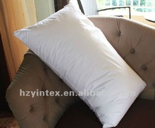 2012 International Super Luxury Duck Down Pillow