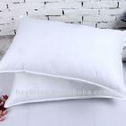 2012 Hot-Selling Soft Microfiber led light up pillow