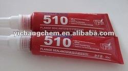 510 high temperature resiatant Anaerobic sealant