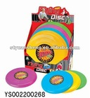 10Inch Promotion Flying Disc For Kids