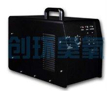 Small scale water treatment equipment,Ozone generator