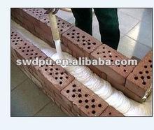 injection polyurethane foam