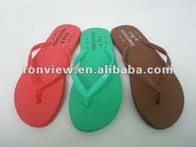2014 New EVA Ladies Flip Flop