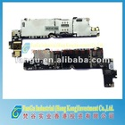 for iPhone 4gs original motherboard/main board/logic board 16gb/32gb