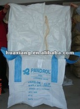 pp virgin FIBC BAG, BULK BAG for nickel ore, zinc ore CR