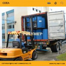 CDEA (1:1)85%