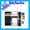 brand new cell housing for nokia 3250 housing