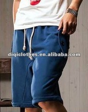 2012 men's cotton pants