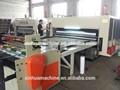 Tipo yfq-480 3 colori stampa stozzatrice( comune)