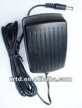 6V2A Battery Charger for lead-acid battery